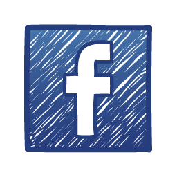 facebook Sue Tomlin Logo
