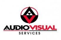 AudioVisual Services
