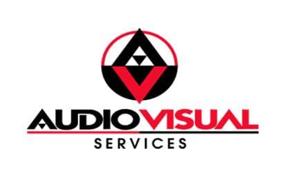 AudioVisual Services