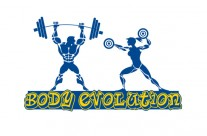 Body Evolution Logo