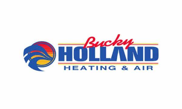 Bucky Holland Heating & Air