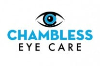 Chambless Eye Care