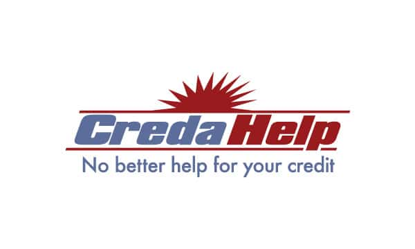 CredaHelp Logo
