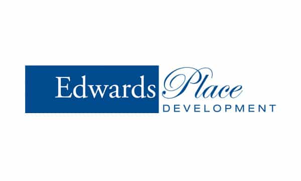 Edwards Place Development Logo