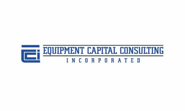 Equipment Capital Consulting