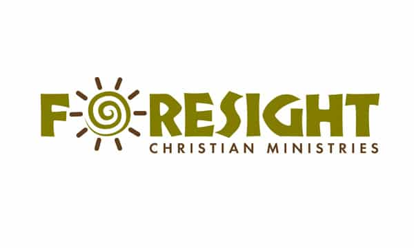 Foresight Christian Ministries