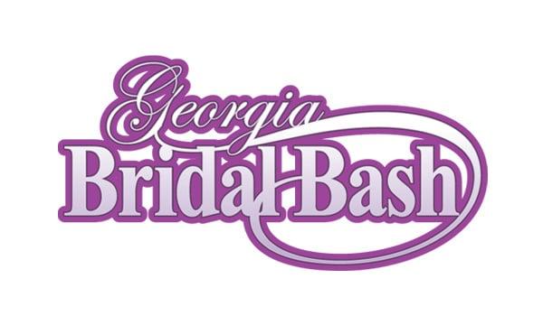 Georgia Bridal Bash Logo