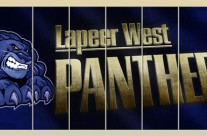 Lapeer West Digital Panels