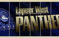 Lapeer West Digital Panels