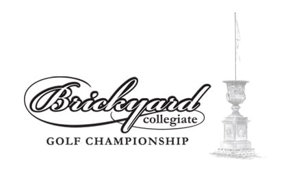 Brickyard Collegiate Logo