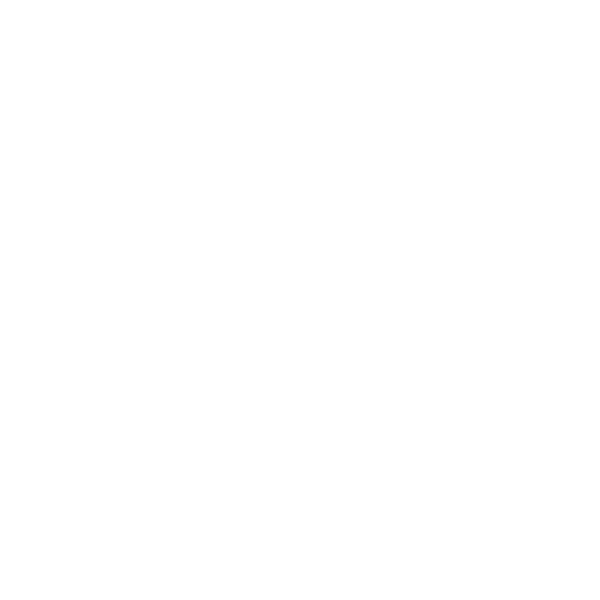 Najera Design + Marketing Logo Sketch