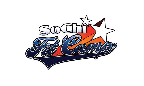 SoChi Fit Camp