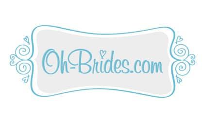 Oh-Brides.com