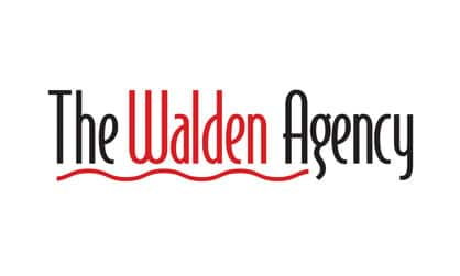 The Walden Agency