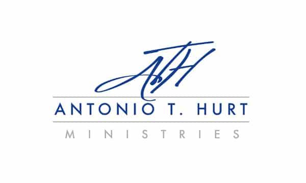 ATH Ministries Logo