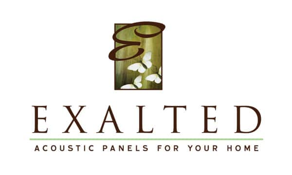 Exalted Acoustic Panels