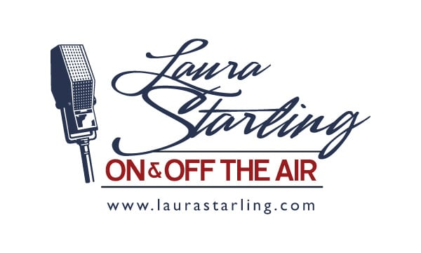 Laura Starling Logo