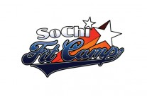 SoChi Fit Camp
