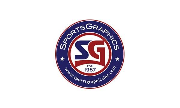SportsGraphics