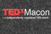 TEDxMacon Social Media Recap