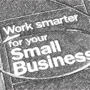 10 Facts Small Business Owners Should Know